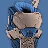 Arihant Type 3 (Chest Armor) icon.jpg