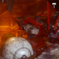 Archon's Forge source icon.png