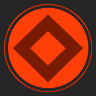 Abraxas icon.jpg