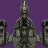 """""""Bane of Dark Gods"""" icon.jpg"""