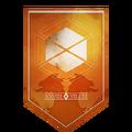 A titan rises quest icon.png