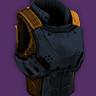 Armada Type 3 (Chest Armor) icon.jpg