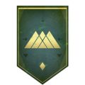 A warlock rises quest icon.png