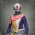 Future War Cult Vendor source icon