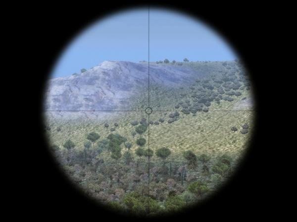 File:Aug's scope.jpg