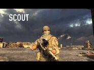 SotoScout3