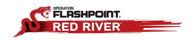 File:Operation Flashpoint Red River.jpeg
