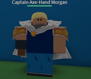 File:Captain Axe-Hand Morgan.png