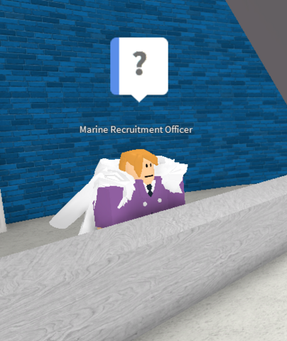 File:Marine Recruitment Officer.png