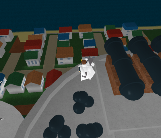 File:Shells Town.png