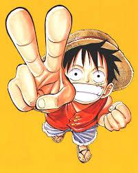 File:Luffy victory.jpg