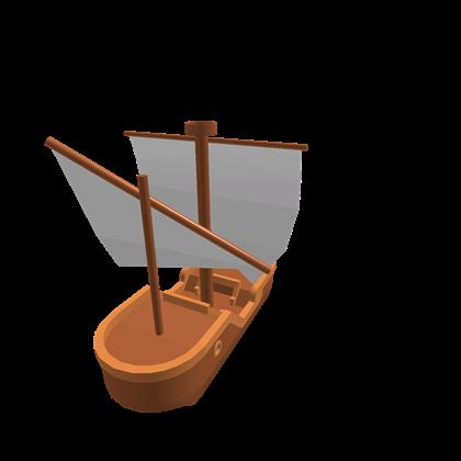 File:WIP Ship Model.png