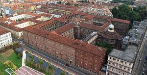 Museo Torino