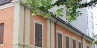 Museo di Zoologia dell'Università di Padova