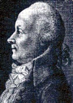 Fabricius at 500 px