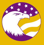 Reform Party Logo New 2