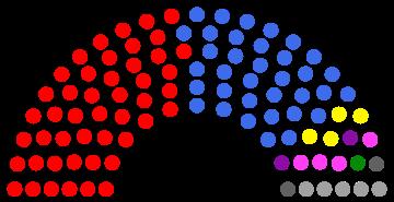 File:POWER Senate 4.png