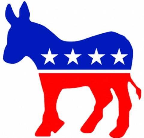 File:Democrat Logo.png
