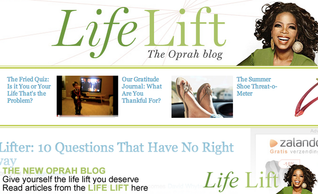 File:Life lift.png
