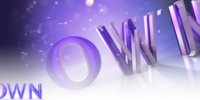 OWN (Oprah Winfrey Network)