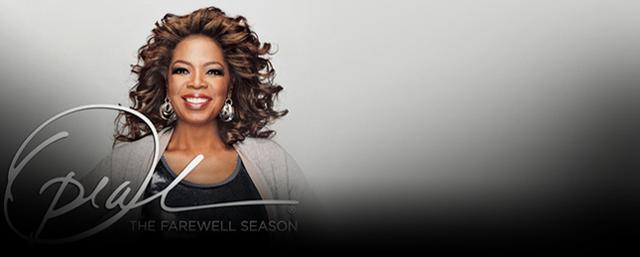 File:Oprahshow4.png