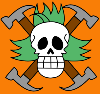 Veno Pirates