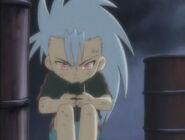 7.3 Young Kaizo