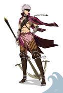 Hachiman Profile Picture