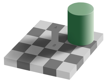 File:360px-Same color illusion proof2.png