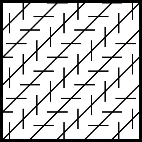 File:Zollner Illusion.png