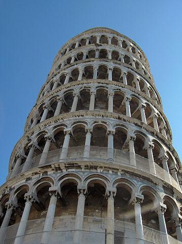 File:Pisa.jpg