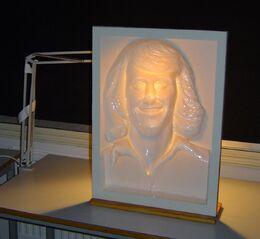 Bjorn Borg Hollow Face