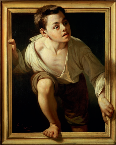 File:384px-Escaping criticism-by pere borrel del caso.png