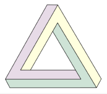 Imp-triangle-drawing