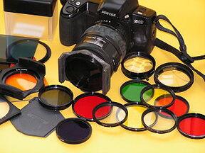 320px-Filterstef