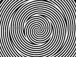 File:Spiral.jpg