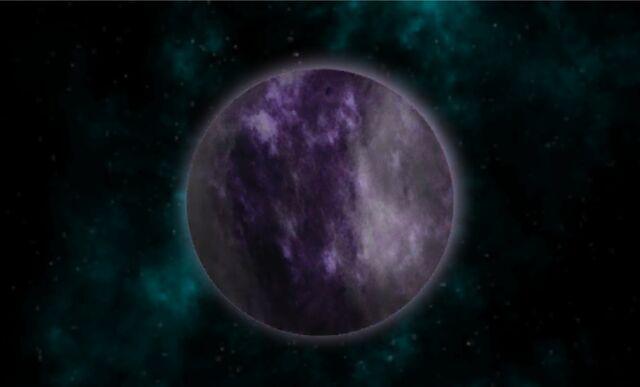 File:Galilei.jpg