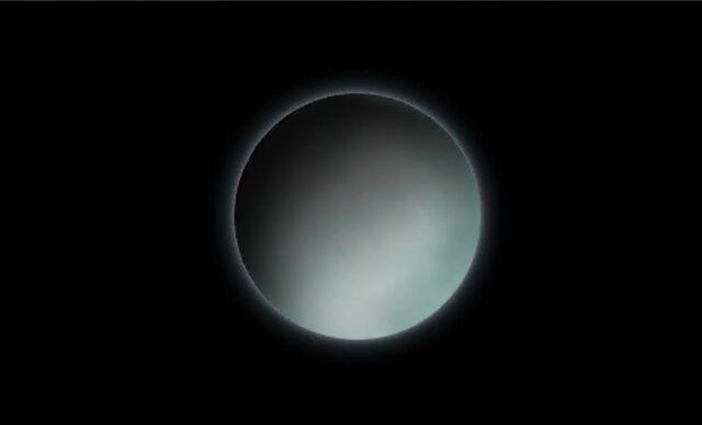 File:Satellite3.jpg