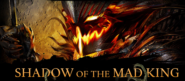 File:Guild-wars-2-halloween-event-shadow-of-the-mad-king-now-live.jpg
