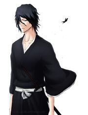 Shinigami tensa by mizashi-d4docbh