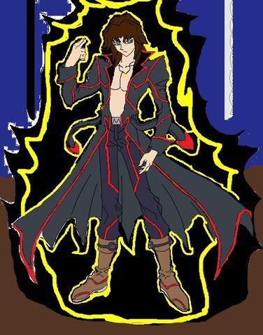 File:Zane truesdale hell kaiser by yugiohzexal-d46dvnx.jpg