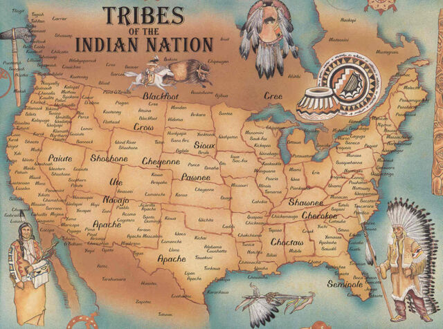 File:Native American Tribes Map 2.jpg