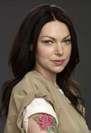 Alex Laura