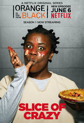 File:Crazy-eyes.jpg