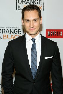 File:Matt McGorry.jpg