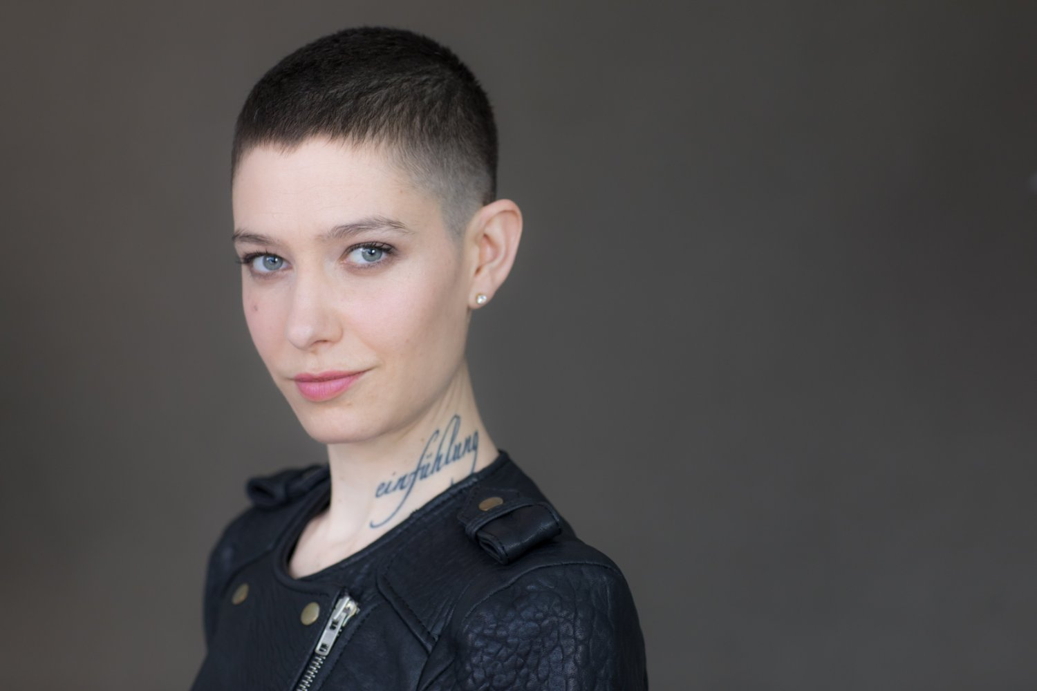 Asia Kate Dillon | Orange is the New Black Wiki | FANDOM