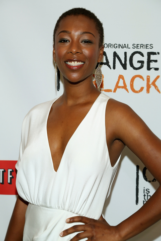 File:Samira Wiley.png