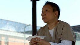 Ching Chong Chang