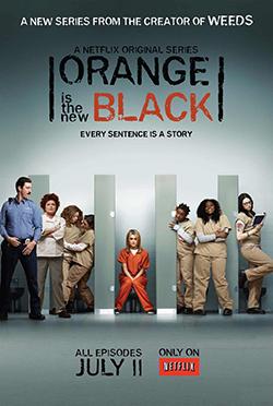 File:ORANGE-IS-THE-NEW-BLACK-WIKI Series Poster 01.jpg