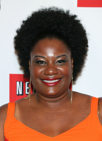 File:Adrienne C. Moore.png